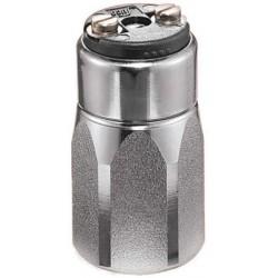 Type 0168 SUCO-Diaphragm pressure switch, body steel, max. 42V