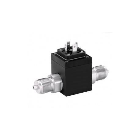 Type 5358 Differential pressure transmitter