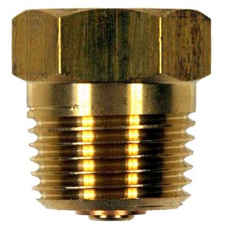Type 73, Automatic valve