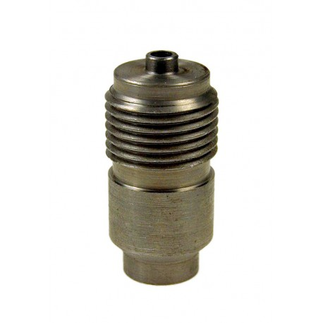 Type 83 Welding connection piece DIN 16282, G1/4 right, steel