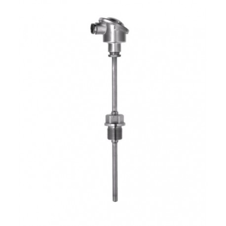 Type 7010 Resistance thermometer for screw in