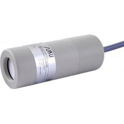 Typ 3232 Kunststoff Tauchsonde, Genauigkeit 0,35% FSO
