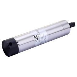 Typ 3231 Edelstahl Tauchsonde, Genauigkeit 0,35 / 0,5% FSO
