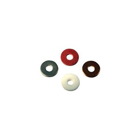 Type 84, Flat sealing rings