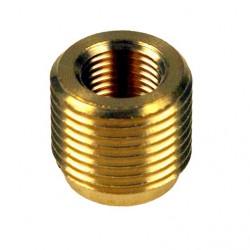 Type 72, Self-sealing nipple