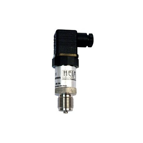 Typ 3360, HEIM-Drucksensor OEM, Ausgangssignal 4...20 mA