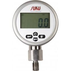 Typ 2204, Digitalmanometer NG 80, Genauigkeit 0, 4%