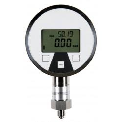 Typ 3311, Digitalmanometer NG100, Kl. 0,1%